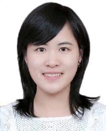Jingwen Ye