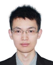 Xiaolong Du