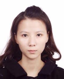 Chengpeng Li