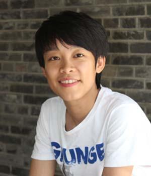 Kara Wen