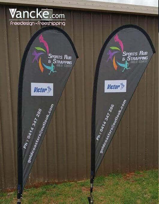 cheap teardrop flag teardrop banners sydney teardrop flag pole teardrop banners australia
