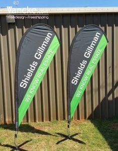 cheap teardrop flag teardrop banners sydney teardrop flag pole teardrop flag design