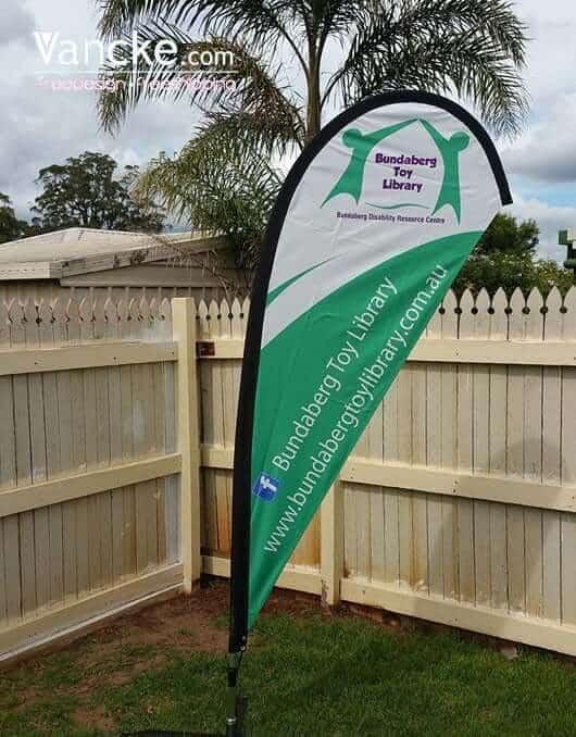 cheap teardrop flag teardrop banners sydney teardrop flag pole teardrop flag stand