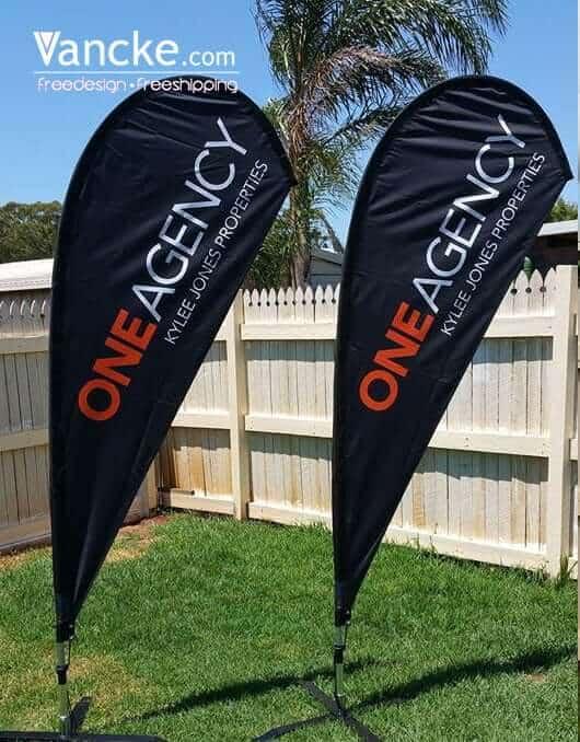 cheap teardrop flag teardrop banners sydney teardrop flag pole teardrop advertising banners