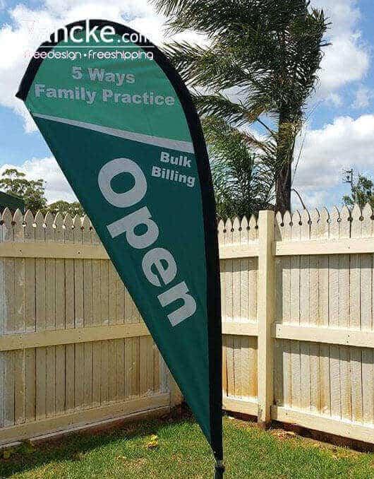cheap teardrop flag teardrop banners sydney teardrop banners gold coast teardrop banners australia