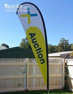 cheap teardrop flag teardrop banners sydney teardrop banners gold coast teardrop flag design