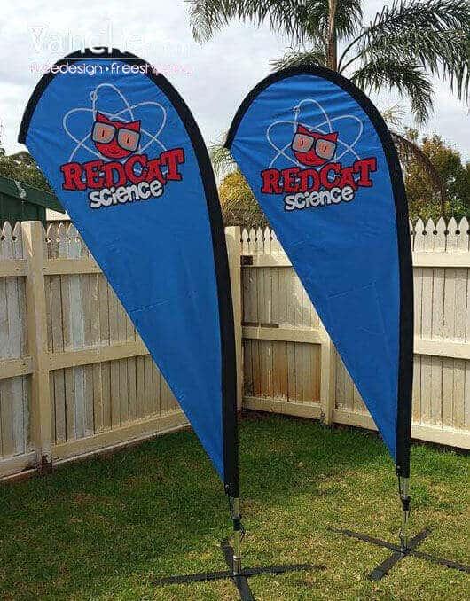 cheap teardrop flag teardrop banners sydney teardrop banners gold coast teardrop flags christchurch