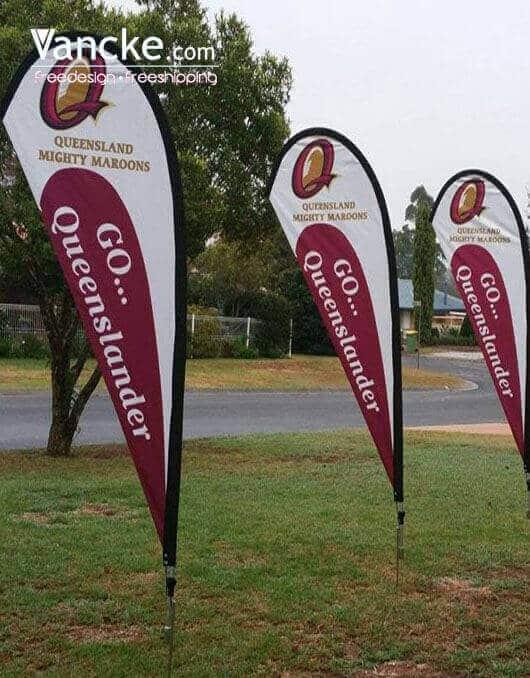 cheap teardrop flag teardrop banners sydney teardrop banners gold coast teardrop flag stand