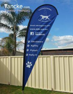 cheap teardrop flag teardrop banners sydney teardrop banners gold coast printed teardrop flags