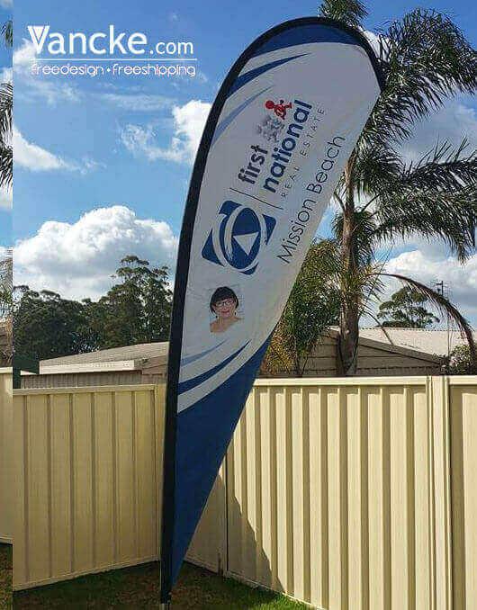 cheap teardrop flag teardrop banners sydney teardrop banners gold coast teardrop banners adelaide
