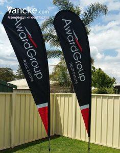 cheap teardrop flag teardrop flags uk teardrop flags officeworks teardrop banners australia