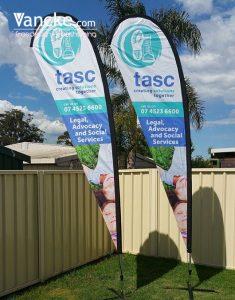 cheap teardrop flag teardrop banners sydney teardrop banners wholesale teardrop banners australia