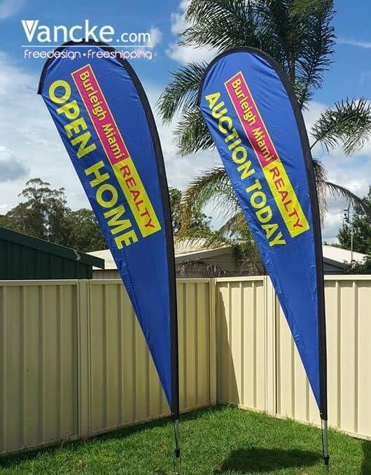 cheap teardrop flag teardrop banners sydney teardrop banners wholesale teardrop flag design