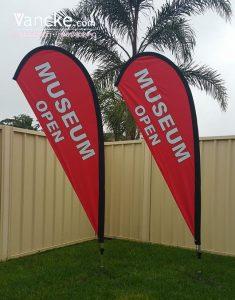 cheap teardrop flag teardrop banners sydney teardrop banners wholesale teardrop flag signs