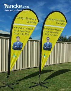 cheap teardrop flag teardrop banners sydney teardrop banners wholesale teardrop flags christchurch