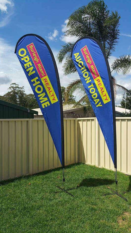 cheap teardrop flag teardrop banners sydney teardrop banners wholesale teardrop flag stand