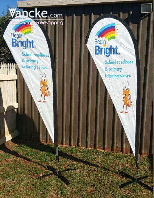 cheap teardrop flag teardrop flags uk teardrop flags officeworks teardrop flag stand