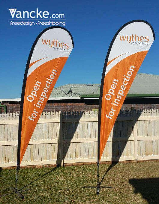 cheap teardrop flag teardrop flags uk teardrop flags officeworks teardrop advertising banners