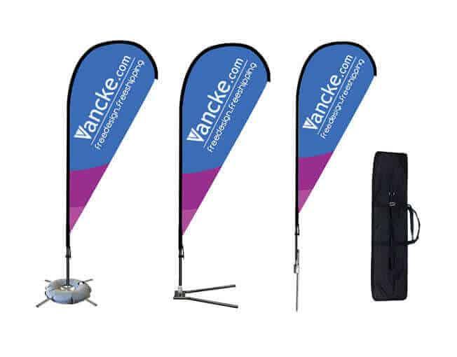 teardrop flags online teardrop banner sizes feather flag teardrop flag printing custom flag banners feather flags cheap teardrop banner china