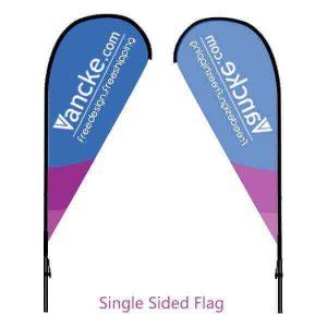 cheap teardrop flag teardrop banners sydney teardrop banners prices teardrop advertising banners