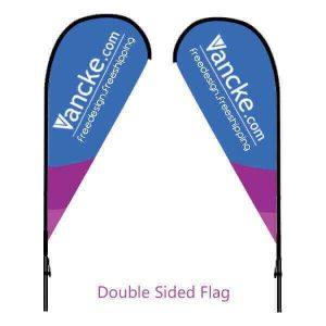 cheap teardrop flag teardrop banners sydney teardrop banners prices teardrop flag stand