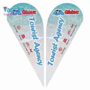 cheap teardrop flag teardrop banners sydney teardrop banners prices teardrop banners adelaide