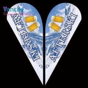 cheap teardrop flag teardrop banners sydney teardrop flag nz teardrop advertising banners