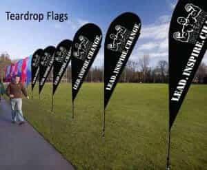 cheap teardrop flag teardrop flags online teardrop banners prices teardrop flags christchurch