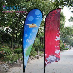 cheap teardrop flag teardrop flags online teardrop flags officeworks teardrop advertising banners
