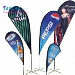 cheap teardrop flag teardrop flags uk teardrop flag pole teardrop flag design