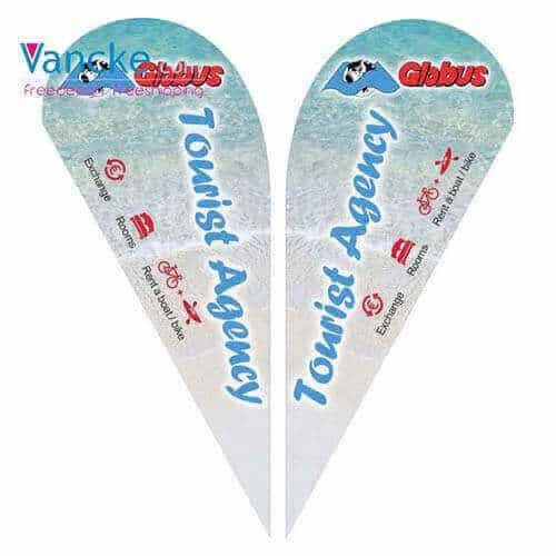 cheap teardrop flag teardrop flags uk teardrop banners wholesale printed teardrop flags