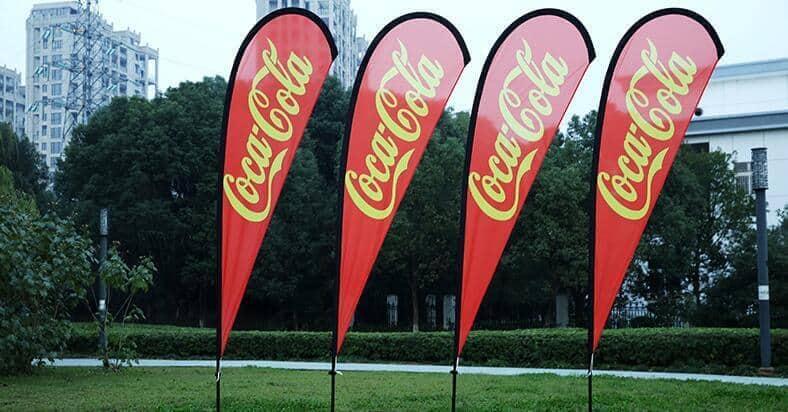 cheap teardrop flag teardrop banners cheap teardrop flag pole teardrop flag design