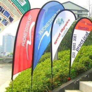 cheap teardrop flag teardrop banners cheap teardrop banners melbourne teardrop flag signs