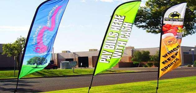 football feather flags cheap custom feather flags with pole feather flags with pole feather flags