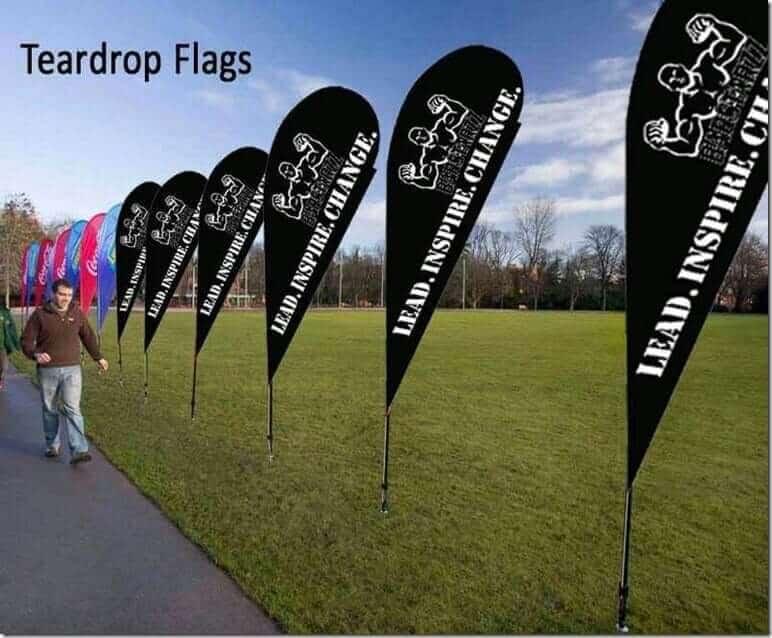 cheap teardrop flag teardrop banners cheap teardrop flags perth printed teardrop flags