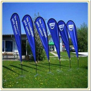cheap teardrop flag teardrop banners cheap teardrop flags perth teardrop banners australia