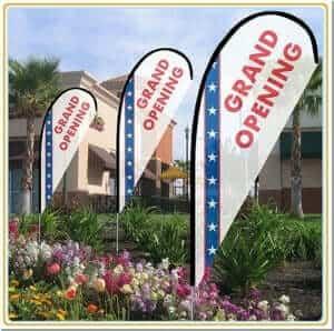 cheap teardrop flag teardrop banners cheap teardrop banners prices teardrop advertising banners
