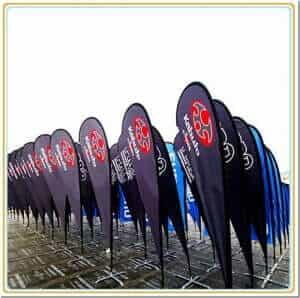cheap teardrop flag teardrop banners cheap teardrop banners prices teardrop flag stand