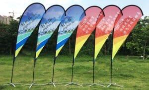 cheap teardrop flag teardrop banners canada teardrop flag pole teardrop banners australia