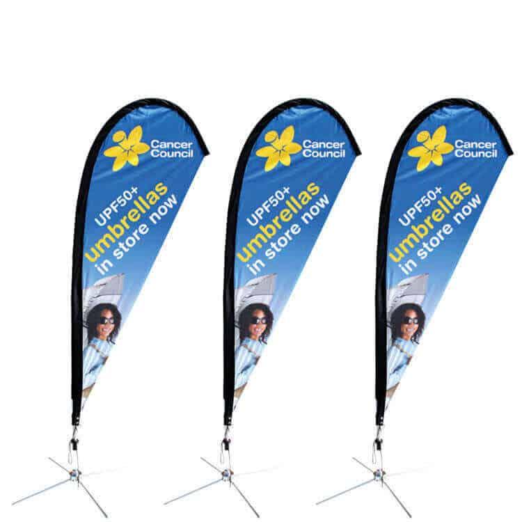 cheap teardrop flag teardrop banners canada teardrop banners wholesale teardrop flags christchurch