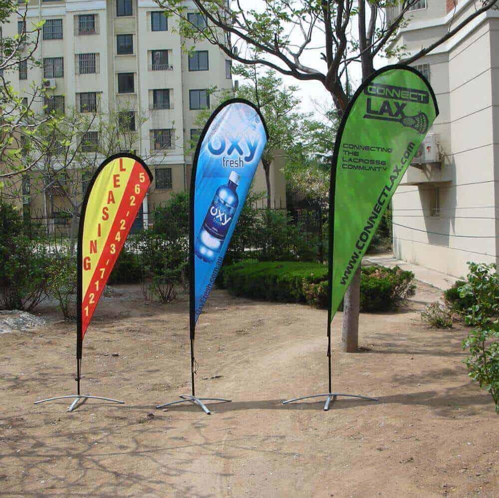 cheap teardrop flag teardrop banners canada teardrop banners wholesale printed teardrop flags