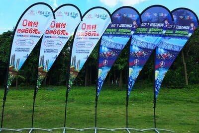 cheap teardrop flag teardrop banners canada teardrop banners prices teardrop flag stand