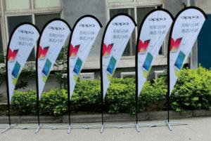Free Design Free Design Pop Up Sideline Banners Pop Up A Frame Banner Custom Pop Up Banners
