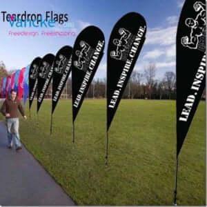 teardrop advertising teardrop flag stand teardrop flag signs teardrop promotional flags teardrop banner printing printed teardrop flags teardrop advertising banners teardrop banners online